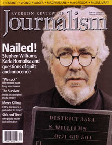 Summer 2004 Issue